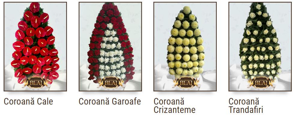 Coroane_Funerare_Casa_Funerara_Blaj